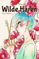 Cover van Wilde Haren