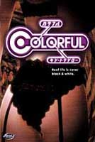 Cover van Colorful