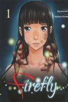 Cover van Firefly