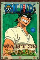Cover van One Piece – box 2 (eps. 14-26)