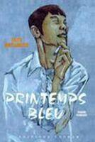 Cover van Printemps Bleu