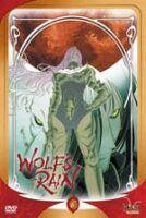 Cover van Wolf's Rain – vol. 6/7 (eps. 22-26)
